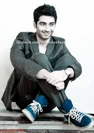 harshad arora family - Google Search