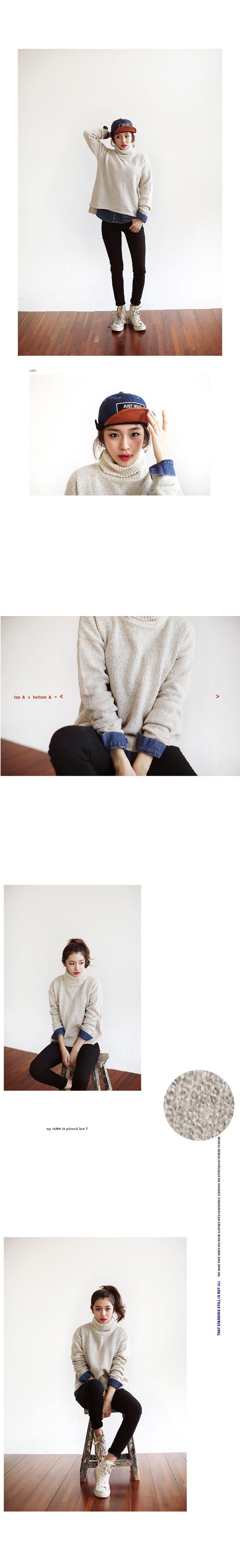 7129 カジュアルブルーデニムシャツ・全1色シャツ・ブラウスシャツ|レディースファッション通販 DHOLICディーホリック [ファストファッション 水着 ワンピース]