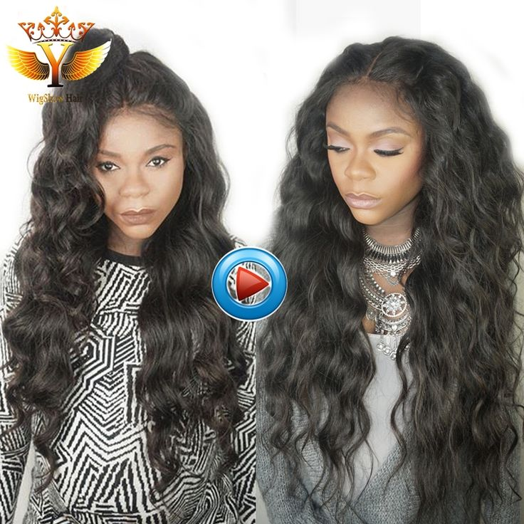 56.40$  Watch here - http://aligm9.worldwells.pw/go.php?t=32613761151 - 7A Lace Front Human Hair Wigs African American Cheap Lace Wigs With Baby Hair Glueless Full Lace Human Hair Wigs for Black Women 56.40$