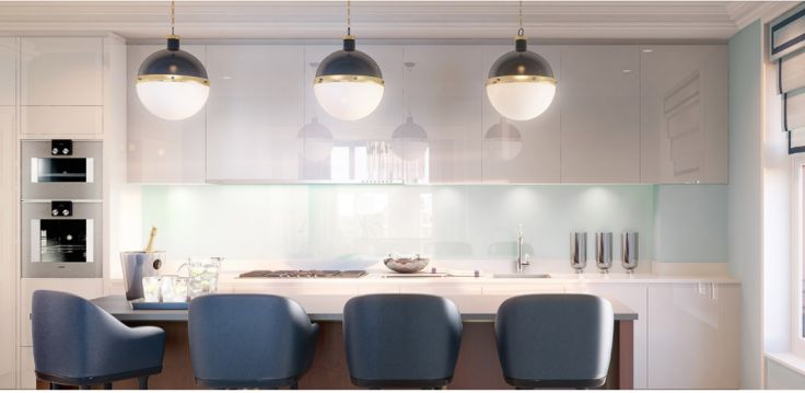 Some of the best interior designers in UK! #modernlighting #contemporarylighting  #modernhomedecor #interiordesignideas #interiordesignproject #InteriorDesignIdeas #DesignProjects #InteriorDesignInspiration #UKDesign #InteriorDesignLondon