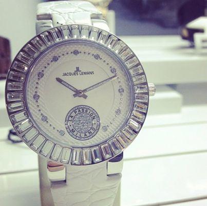 Milano styled women's watch