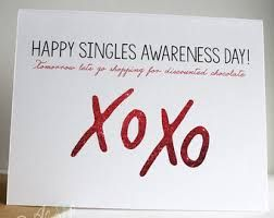 Image result for anti valentines day funny