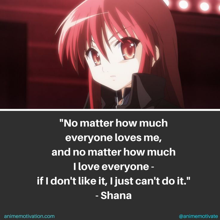91 best images about motivational anime quotes on pinterest