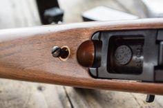 Timney Trigger Ruger 10-22-3
