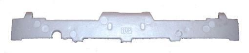2002-2006 Toyota Camry Front Absorber