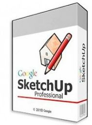SketchUp-Pro-2017-Crack-Serial-key Download