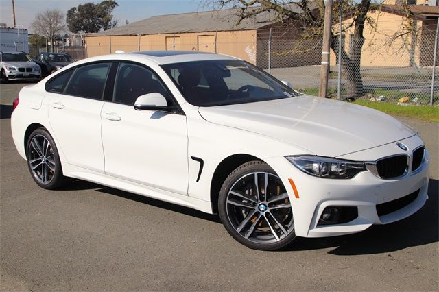 Leasebmw4series Leasebmw Bmw The Time Has Come To Lease Bmw 4 Series We Offer The Best Price For Our Customers Wh Bmw 4 Series Bmw Lease Specials