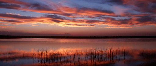 BTLK-sunset-512-X-219.jpg (512×219)