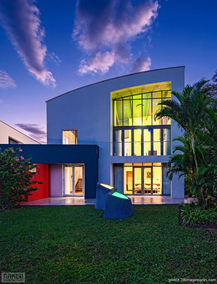 472 best die sch nste architektur rund um die welt images on pinterest architecture. Black Bedroom Furniture Sets. Home Design Ideas
