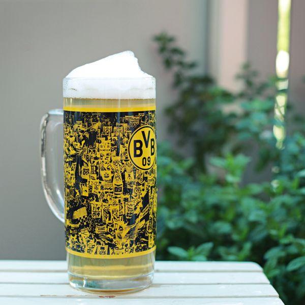 15 besten bier gef e bilder auf pinterest deutsches bier ales und bauchmuskeln. Black Bedroom Furniture Sets. Home Design Ideas