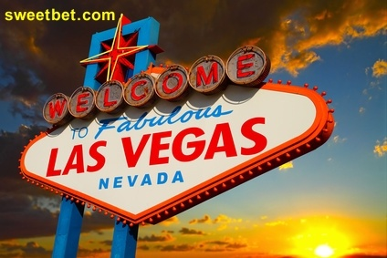 USA online casinos. Listings and reviews of online casinos for US players.