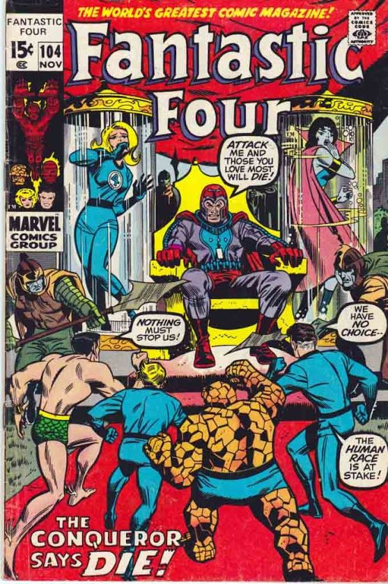 Women as objects to be prized, captured, bargained with--and dependent on a man to save them. According to web feedback of Avengers 2 flick, nothing has changed.