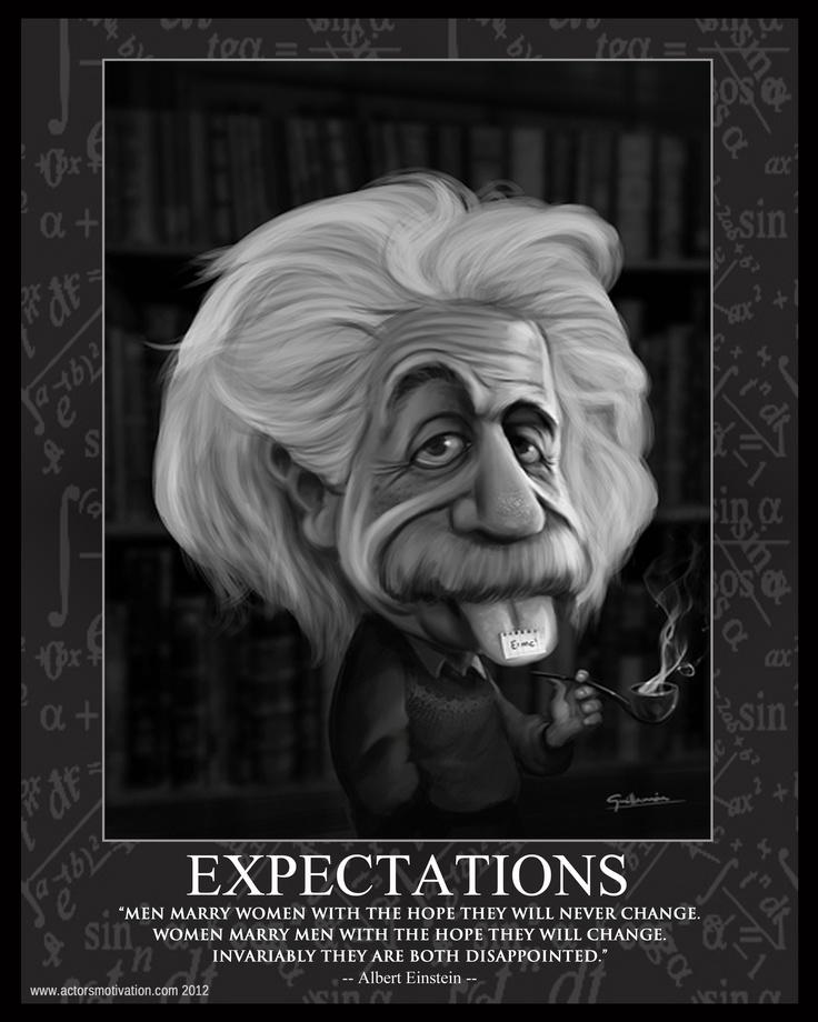 Best 25+ Albert Einstein Poster Ideas On Pinterest