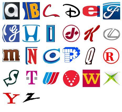 logo abcLogo Alphabet, Alphabet Logo, Advertising Alphabet, Alphabet Soup, Logo Sets, Letters, Design, Logo Abc, The Roller Coasters