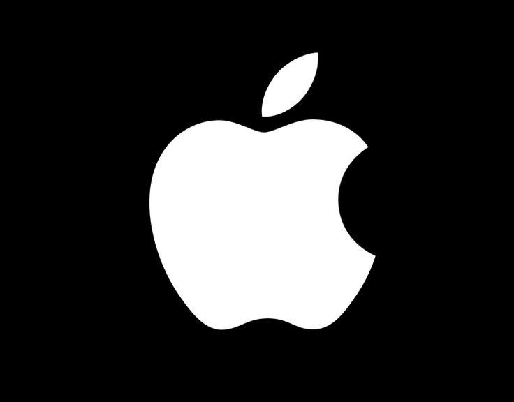 Apple il terzo trimestre fiscale chiuso con utili e ricavi sopra le stime