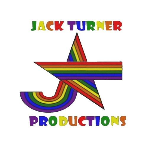 Visit Jack Turner Productions on SoundCloud