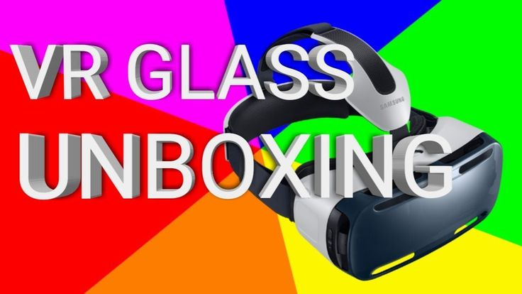 #VR #VRGames #Drone #Gaming vr glass unboxing best vr headset india, how to use vr box, PROCUS VR, unboxing playstation vr, vr box app, vr box experience, vr box funny videos, vr box gameplay, vr box games, vr box horror, vr box movies, vr box movies full, VR Box Review, vr box roller coaster, VR BOX unboxing, vr glass unboxing, vr headset geekyranjit, vr headset review, vr videos #BestVrHeadsetIndia #HowToUseVrBox #PROCUSVR #UnboxingPlaystationVr #VrBoxApp #VrBoxExperience