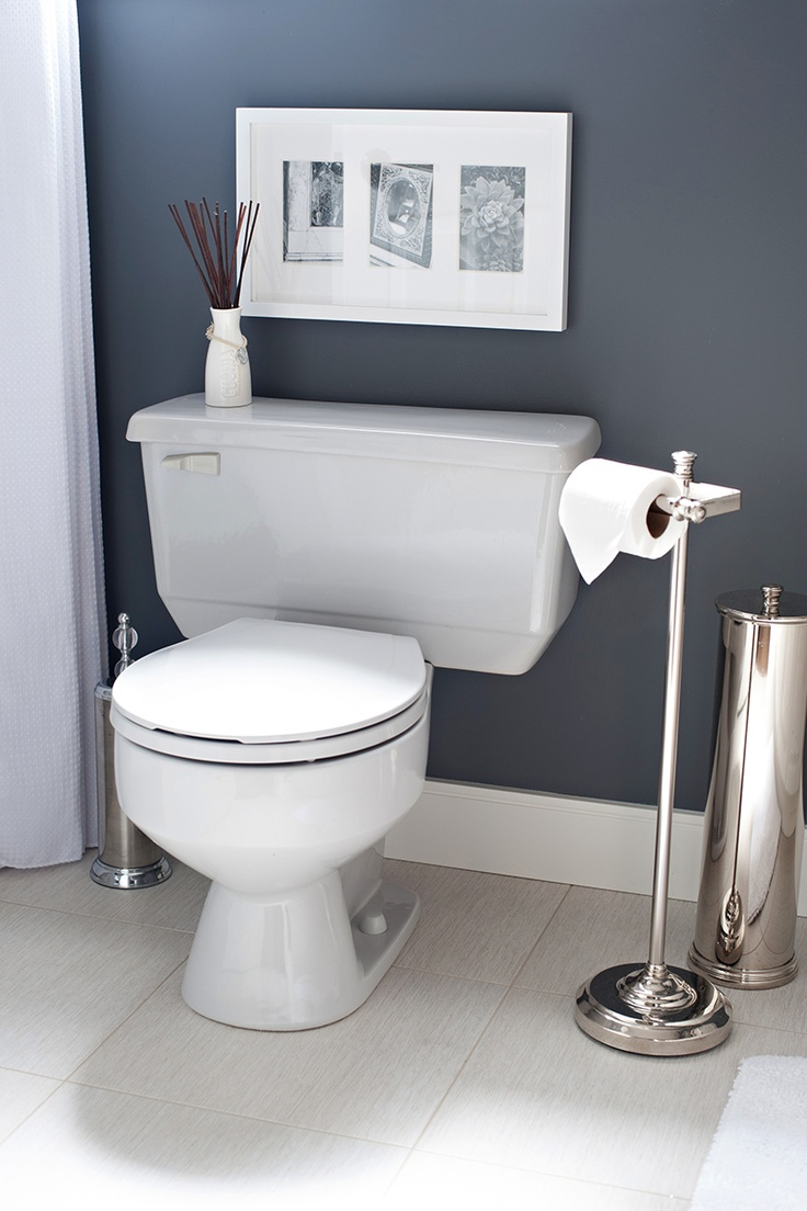 Benjamin Moore Gray Bathroom 29 Best Bm Paint Colors Images On Pinterest Paint Colours Wall