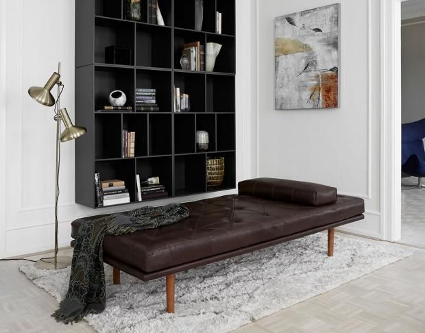 die besten 25 lattenrost ideen auf pinterest ikea lattenrost ikea k chenorganisation und. Black Bedroom Furniture Sets. Home Design Ideas
