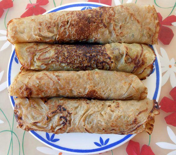 17 best images about uttar pradesh recipes on pinterest for Cuisines of uttar pradesh