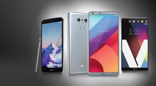 The Best T Mobile Cell Phones For Sale Reviews