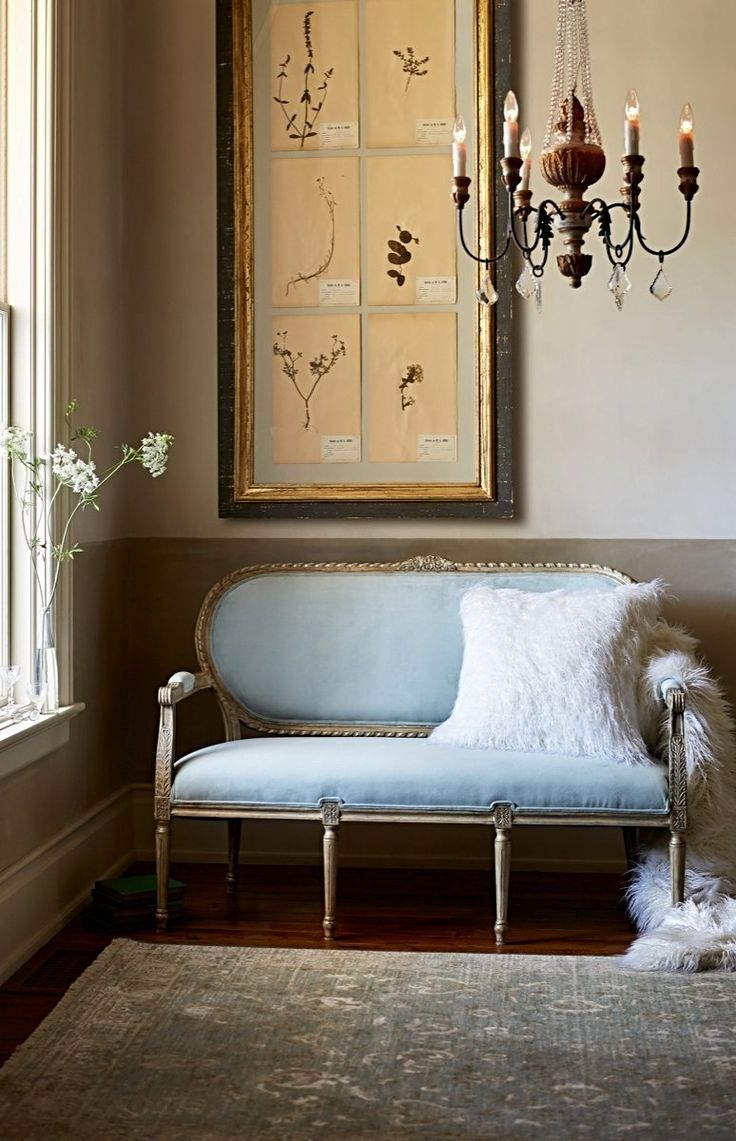 426 best luxe living rooms images on pinterest sofas