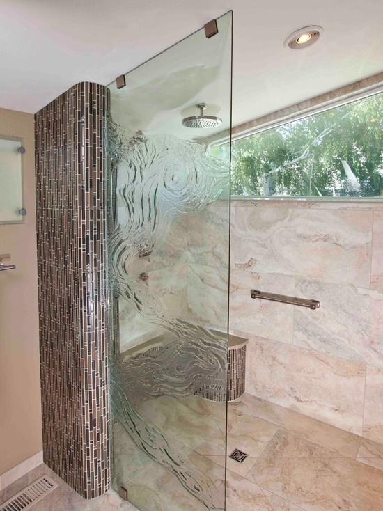 156 best Baths images on Pinterest   Architecture, Bath and Bathroom