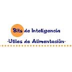 Álbumes web de Picasa - Susana Maestra de...