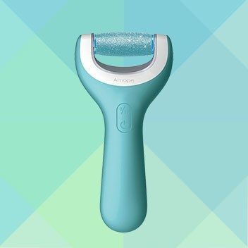 9 Amazing At-Home Pedicure Tools Your Feet Will Love You For | Glamour