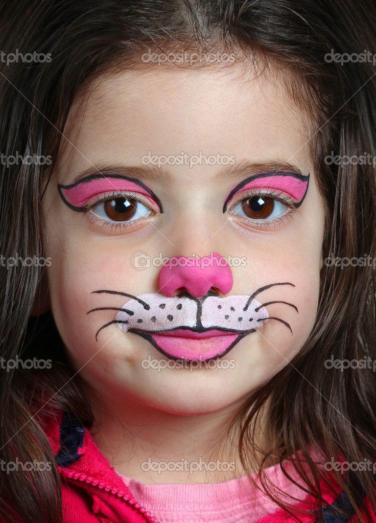arcfestés minták fiúknak Googlekeresés Gyereksmink