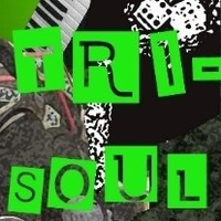 $$$ I NEED A LAPDANCE #WHATDIRT $$$ Tri-Soul ]|[ Look Back At It by tri-soul on SoundCloud