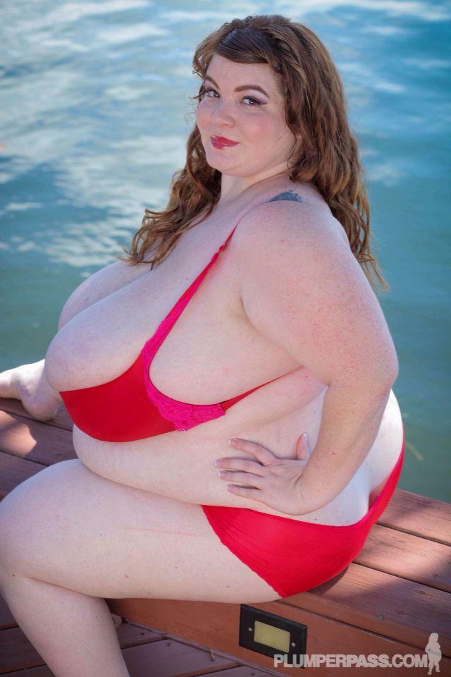 große sexy frauen frauen komplett nackt