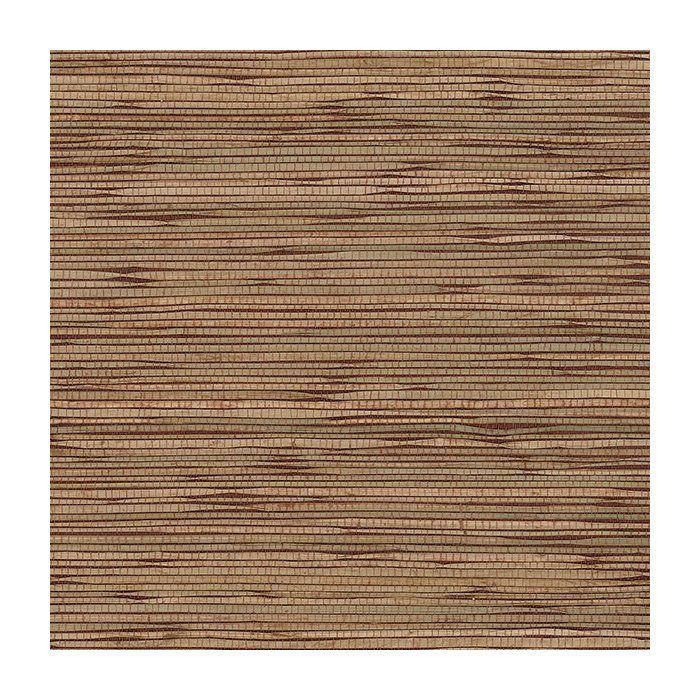 125 Best Grasscloth Wallpaper Images On Pinterest: Best 25+ Seagrass Wallpaper Ideas On Pinterest