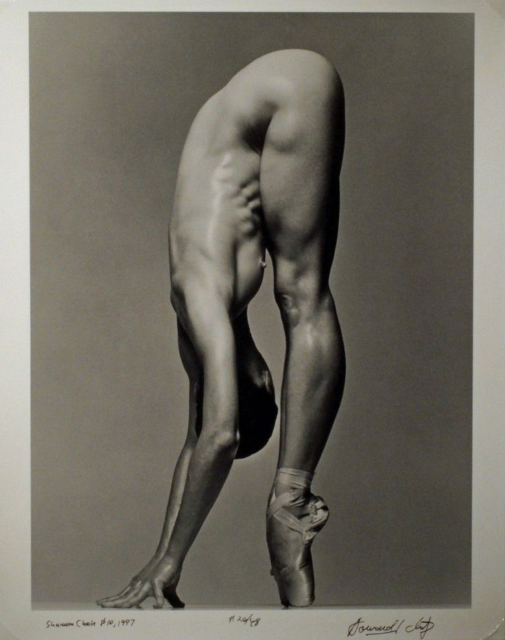 Funky Anatomy Of Dance Picture Collection - Anatomy And Physiology ...