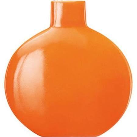 orange vase - Google Search