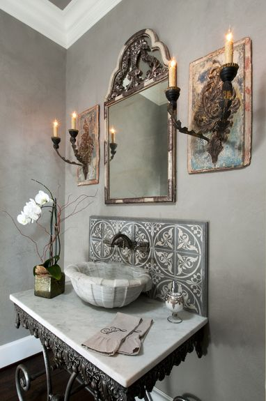 Bathroom Mirrors Houston Tx 2945 best bath design images on pinterest | bathroom ideas, room