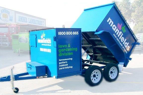 15 best images about mowing trailer on pinterest tilt for Garden maintenance trailer