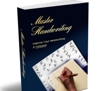 how to improve handwriting for adults  /  how to improve communication skills http://ift.tt/2tIzzCD