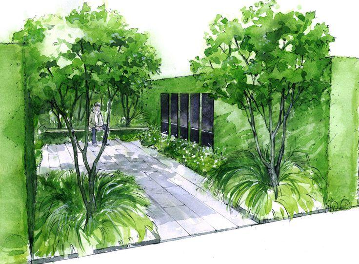 RHS Chelsea Flower Show 2014 - Google-Suche