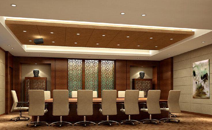 Retro-Style Design Interiors