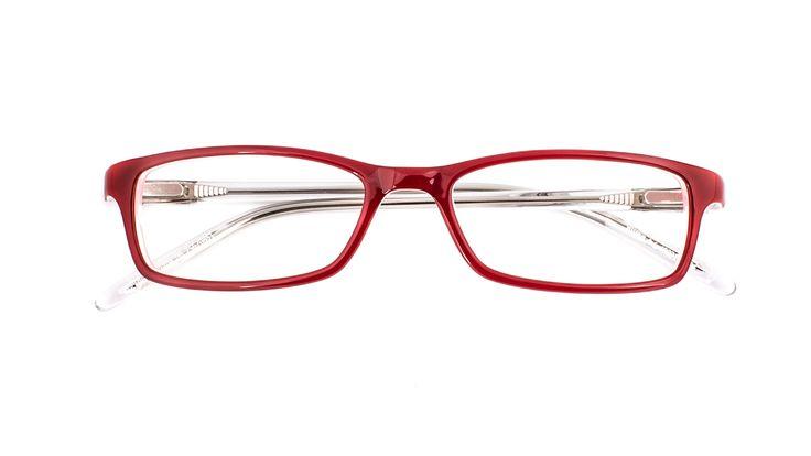 PUMA gafas - PUMA 06