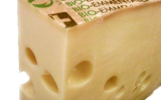 Ricercatori Risolvono il Mistero dei buchi nel Formaggio Svizzero Tutti si saranno chiesti almeno una volta nella vita: Da dove vengono i buchi nel formaggio svizzero? Ce li fa qualcuno? Qualche animaletto si intrufola e rosicchia il formaggio? Per anni gli scienz #formaggio #svizzero #scoperta #buchi