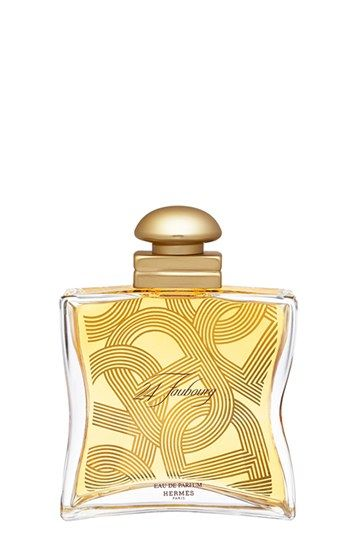 Hermès 24 Faubourg - Eau de parfum natural spray.  Had this and Loved it!