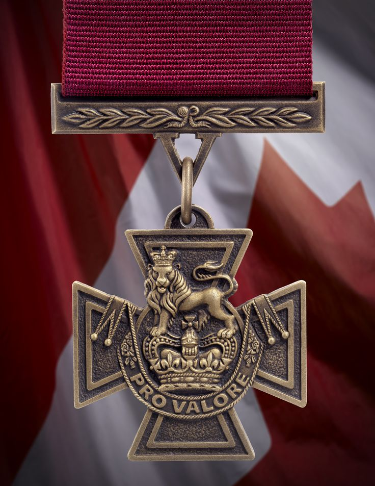 On this day 29th January 1856 Queen Victoria instituted Britain's highest military decoration, the Victoria Cross, (VC) The medal is awarded to British and commonwealth armed forces for outstanding bravery on the field of battle. The medal was originally made from the metal of cannon captured from the Russians at Sevastopol until the supply came to an end in 1942