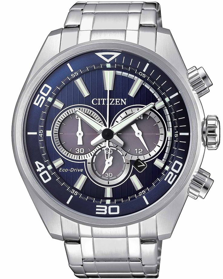 https://gofas.com.gr/product/citizen-eco-drive-chronograph-silver-stainless-steel-bracelet-ca4330-81l/