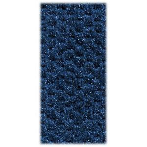 Dorsett Mystic Marine Carpet - Ocean Blue