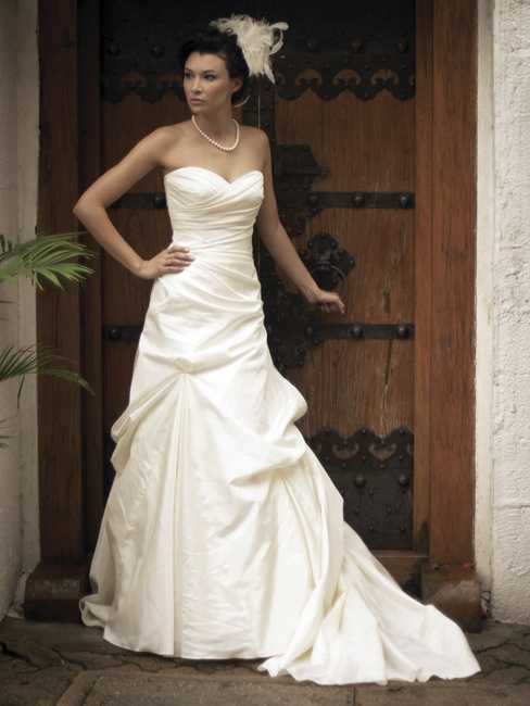 wedding dresses portland oregon
