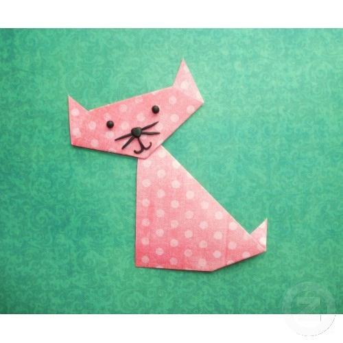 20 best oragami images on pinterest oragami origami