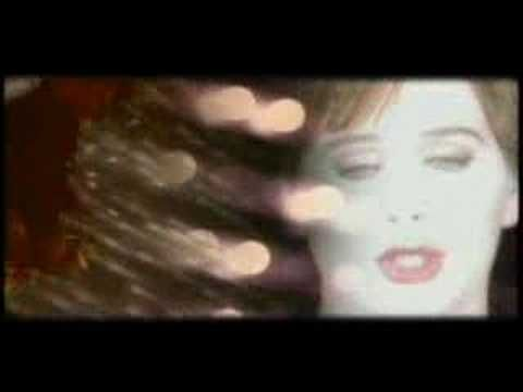 Cocteau Twins: Heaven or Las Vegas (album ver. Video) - YouTube