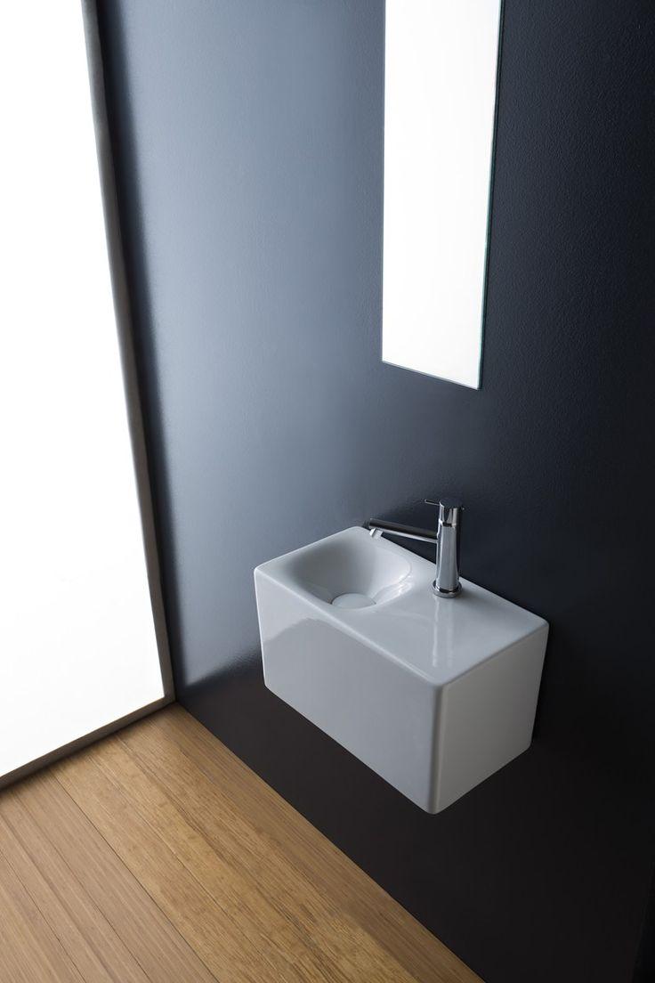 Best Sinks Faucets Images Onbathroom Ideas